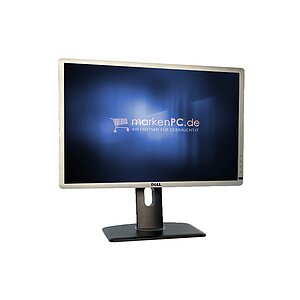 Dell, P2213T LED, TFT, 55,9 cm (22''), TCO 5.2