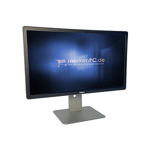 Dell, P2414Hb, IPS LED TFT, 61,0 cm (24'') FHD, TCO 5.0