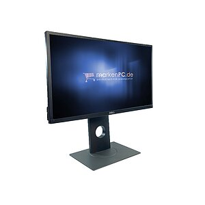 Dell, P2217H, TFT, 54,6cm (21,5'') IPS Full HD