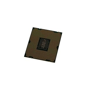 Intel XEON QuadCore E5640 2,66GHz