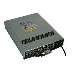 Fujitsu Eternus DX Power Supply Unit CA05950-1456